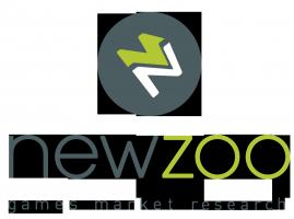 Newzoo_logo-(1)