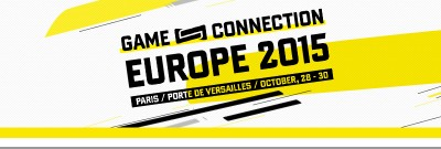 Game Connection Europe: who is attending?