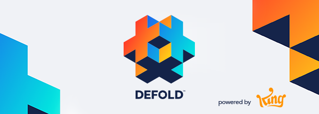Get your beta access to Defold, a game engine by King
