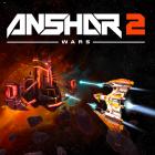 Anshar Wars 2