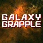 Galaxy Grapple VR