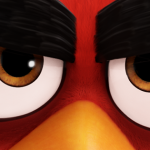 Rovio, Official Party Partner of the 12th IMGA in San Francisco