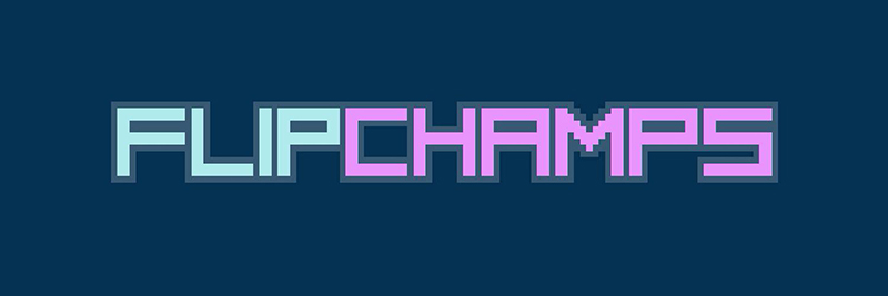 Flipchamps: Let's Make Some Magic Happen
