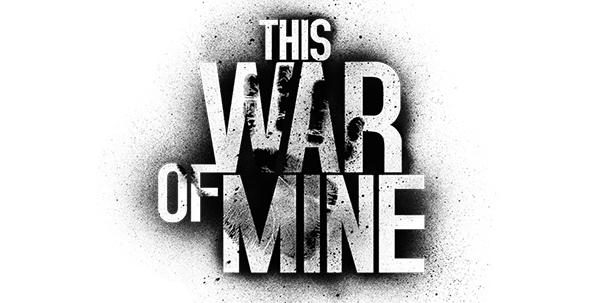 This War Of Mine International Mobile Gaming Awards