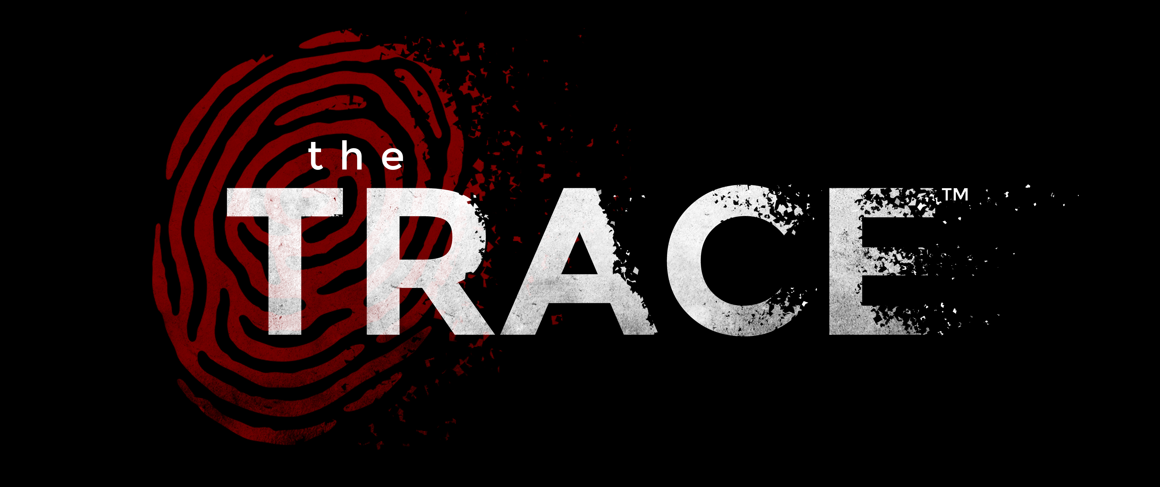 Become A Detective With The Trace