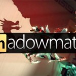 Shadowmatic, a challenging and captivating puzzler