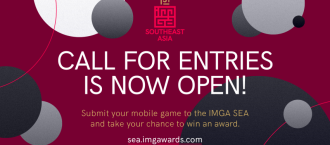The 1st IMGA SEA Is Now Open For Entries