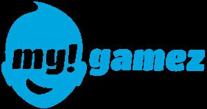 logo-mygamez-300x-300x158