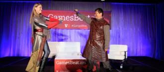 GamesBeat 2016 – get your 10% IMGA discount