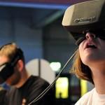 Will Mason's 3 predictionsfor AR and VR