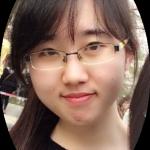 Yihong Li