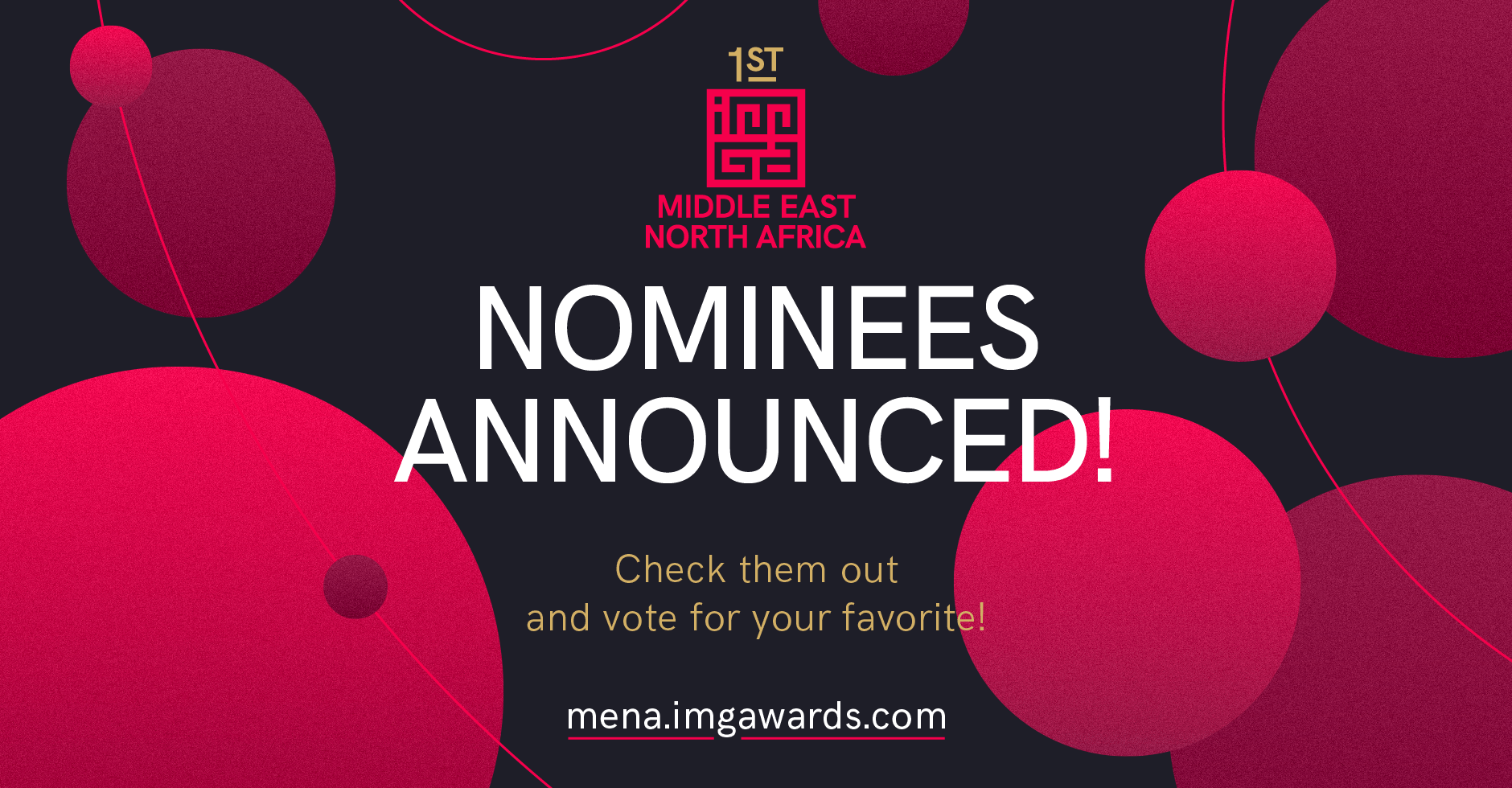 mena1_nominees-banner_4_banner-a-min