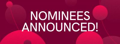 1st IMGA SEA nominations announced