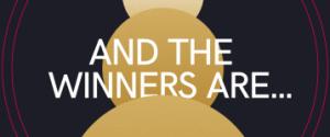 Winners of the 1st IMGA MENA are announced!