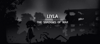 Liyla and the Shadows of War is Heartbreaking, Based on Real Events