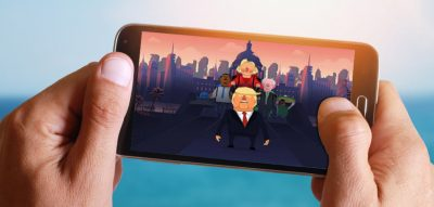 GAMER-AUTHORITY-Mobile-Game-Jrump-On-Donald-Trump-Launched-933x445