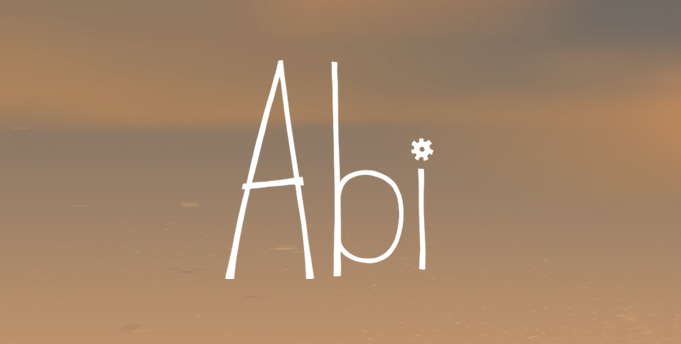 Rack Your Brains With Abi!