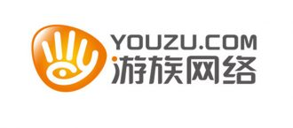 Youzu, Our Party Sponsor for the 13 IMGA In San Francisco