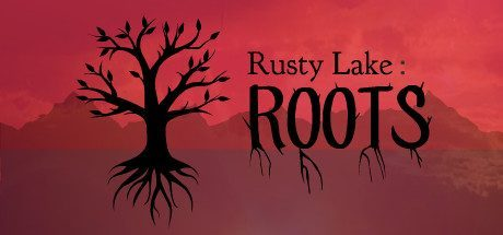 Rusty Lake: Roots, a Side Scrolling Riddle Game