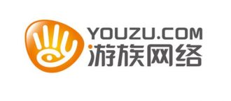 Youzu, Our Party Sponsor for the 13th IMGA In San Francisco