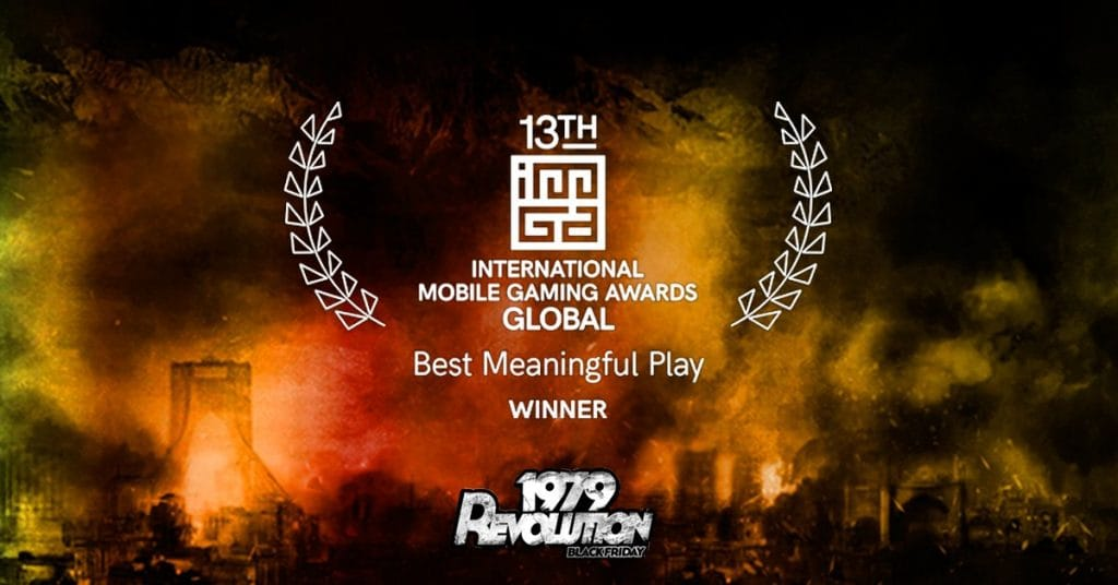 imgawards-best_meaningful