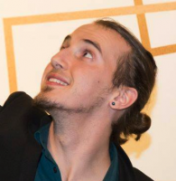 Julien Salançon