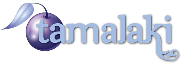 imgawards-tamalaki_logo
