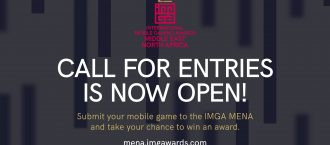 IMGA MENA now accepting applications for its second edition