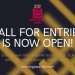 The 2nd IMGA SEA Is Now Open For Entries