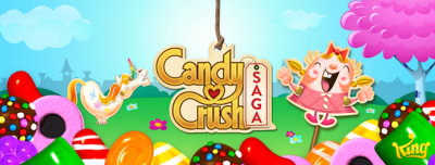 5 years after: Candy Crush continuous saga
