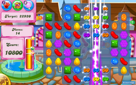 imgawards-candy_crush_game