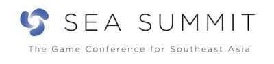 Announcing the SEA SUMMIT, a conference organised with Eliphant