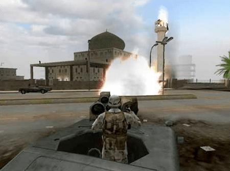imgawars-war_in_mobile_gaming