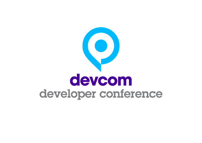 Let's meet up at Devcom, the event for game developers in Cologne