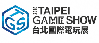 Taipei Game Show 2018 open for booth application