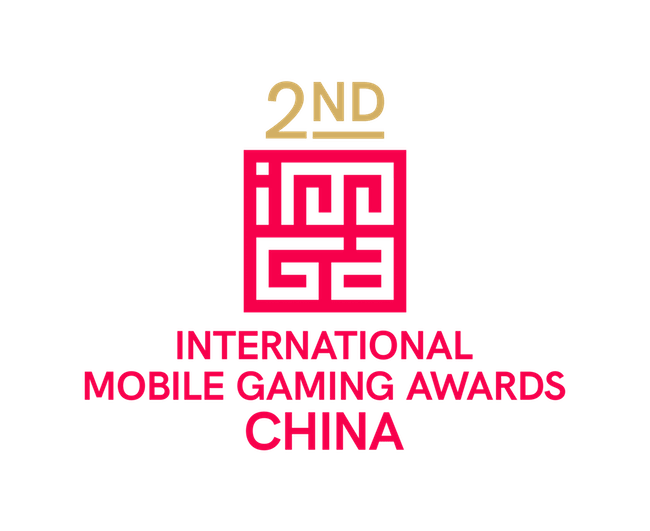 imgawards-china_logo_2