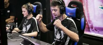 Why Mobile Gaming is the Future of Esports