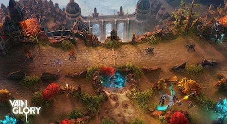 imgawards-vainglory_screenshot-min