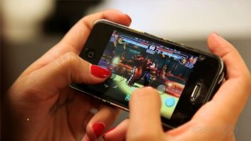 The Five Trends Shaping the Future of Mobile Gaming
