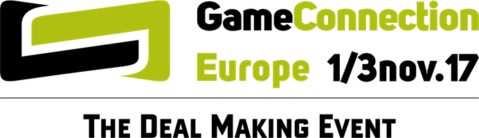 0e8b50fc2 Don't Miss Game Connection 2017! - International Mobile Gaming Awards