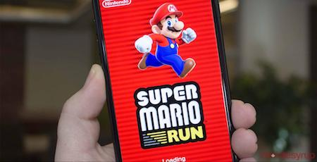 imgawards-nintendo_super_mario_run-min
