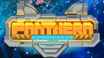 Panthera Frontier: it's all cats and wolves and cat wolf pirates!