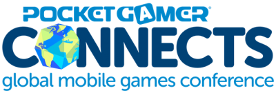 PG Connects returns to Helsinki – next week!