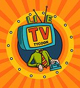 Live TV Tycoon
