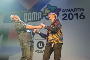 imgawards-nordic_games