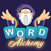 Word Alchemy