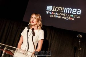 imgawards-our_host_maude_garrett