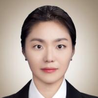 Irene Song
