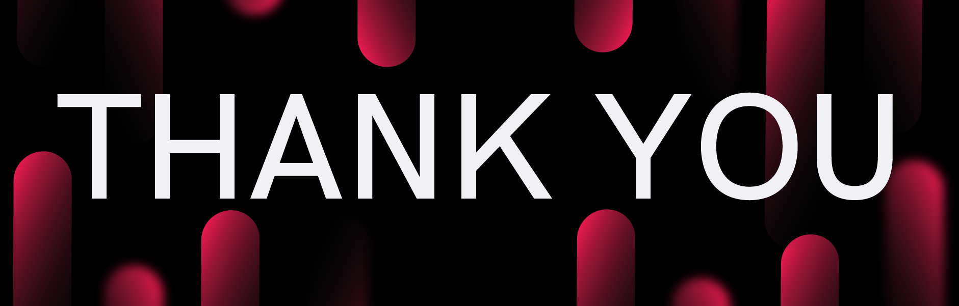 Thank-you_banner3