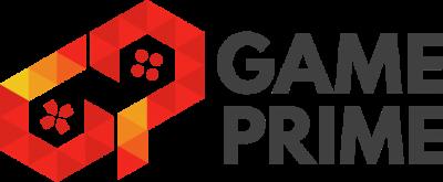 BEKRAF Game Prime 2018
